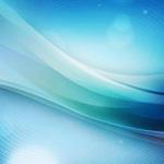 Schaufenberger – Unsichtbare Business Unterhemden